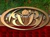 ВАШЕ ВЕЛИЧЕСТВО, салон красоты Тюмень