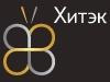 ХИТЕК УРАЛ сеть магазинов Тюмень