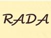 РАДА-КОСМЕТИКС, сеть магазинов - Тюмень