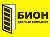 БИОН, производственно-торговая компания Тюмень