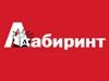 ЛАБИРИНТ, книжный интернет-магазин Тюмень