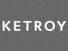 KETROY, магазин мужской одежды Тюмень