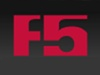 F5-JEANS, магазин Тюмень