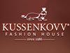 KUSSENKOVV, модный дом Тюмень