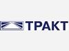 ТРАКТ, торговая компания Тюмень
