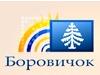 БОРОВИЧОК, производственно-торговая компания Тюмень