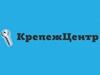 КРЕПЕЖЦЕНТР, оптово-розничная компания Тюмень
