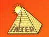 ИНТЕП, производственно-торговая компания Тюмень
