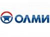 ОЛМИ, автомагазин Тюмень