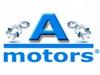 ААА-МОТОРС, федеральная сеть авторазборов Тюмень