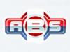 АБС, магазин автотоваров Тюмень