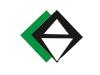 СТЕКЛОДИЗАЙН, производственно-торговая компания Тюмень