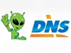DNS ДНС магазин Тюмень