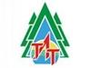 ТЛТ, Тюменский лесотехнический техникум Тюмень