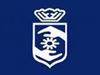 ЮГОРИЯ, государственная страховая компания Тюмень