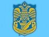 Нотариус Амимов Хаким Хамитович Тюмень
