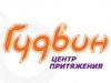 ГУДВИН, торгово-развлекательный центр Тюмень