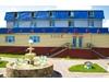 ЖЕМЧУЖИНА, гостиничный комплекс Тюмень