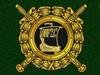 ПАРУС, частное охранное предприятие Тюмень
