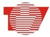 ТЕРМИНАЛ 7 сеть салонов Тюмень