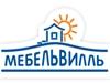 МЕБЕЛЬВИЛЛЬ мебельный салон Тюмень