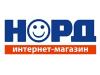 Норд магазин бытовой техники Тюмень
