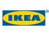 IKEA ИКЕА интернет-магазин Тюмень