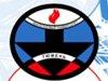 ТюмГНГУ, Тюменский государственный нефтегазовый университет Тюмень