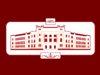 ТюмГАСУ, Тюменский государственный архитектурно-строительный университет Тюмень