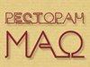 МАО, ресторан китайской кухни Тюмень