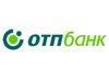 ОТП Банк Тюмень