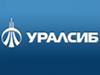 УРАЛСИБ Банк Тюмень