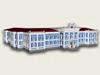 Государственный аграрный университет Северного Зауралья Тюмень
