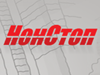 НОНСТОП, служба заказа транспорта Тюмень