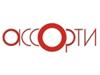 АССОРТИ, сеть кафе Тюмень