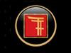 ИМПЕРАТОР, ресторан доставки Тюмень