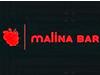 МАЛИНА, кафе-бар Тюмень