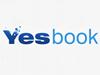 YESBOOK, магазин иностранной литераткры Тюмень