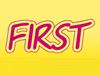 FIRST, фитнес клуб Тюмень