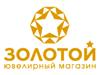 ЗОЛОТОЙ ювелирный магазин Тюмень