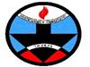 Нефтегазовый колледж, ТюмГНГУ Тюмень