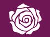 ВАЛЕНТИНА, цветочный салон Тюмень