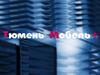 ТЮМЕНЬ МЕБЕЛЬ+, производственная компания Тюмень