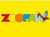 ЗООРАЙ, магазин товаров для животных Тюмень