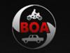 ВОА, Всероссийское общество автомобилистов, автошкола Тюмень