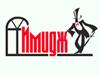 ИМИДЖ, производственно-торговая компания Тюмень