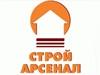 СТРОЙАРСЕНАЛ магазин Тюмень