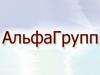 АЛЬФАГРУПП, строительно-мотажная компания Тюмень