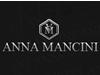 ANNA MANCINI, магазин-салон Тюмень