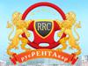 РУСРЕНТАКАР, центр автопроката Тюмень